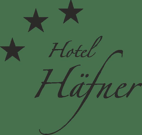 Logo Hotel Häfner