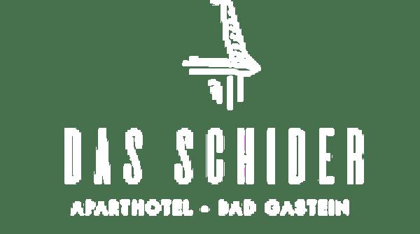 Logo Das Schider