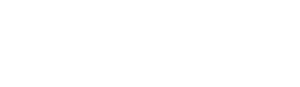 Logo Townhouse Düsseldorf